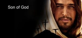 "هل فيلم ""Son of God"" أمين لابن الله الحق؟"