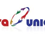 logo OraUnion