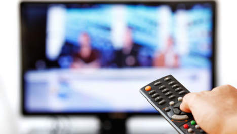 كلّا «النهضة» لم تُطفئ التلفزيون التونسي الحرّ