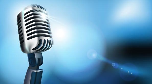 """مشروع """"وسائل الاعلام في الجوار"""" دعا الصحافيين الى ورشة عمل عن تقنيات إجراء المقابلات"""