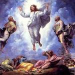 قيامة الرب يسوع