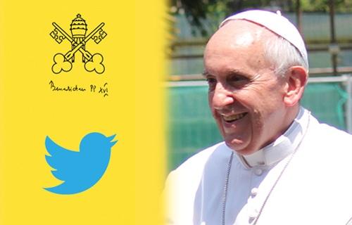 في اليوم العالمي للمريض البابا فرنسيس يوكل إلى مريم العذراء جميع المتألمينفي اليوم العالمي للمريض البابا فرنسيس يوكل إلى مريم العذراء جميع المتألمين
