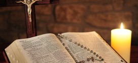 ألا يناقض مفهوم الحرب العادلة وصية المحبة في الإنجيل؟ بقلم د. روبير شعيب
