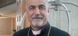 المسيحيون شعب تقلع أصولهم المونسنيور بيوس قاشا – بغداد
