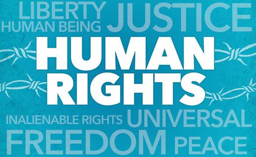 محطات التلفزة أحيت يوم حقوق الانسان بمبادرة من مركز الامم المتحدة للاعلام
