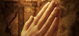 الصلاة والوساوس الوسواس الديني (3) بقلم عدي توما