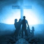 العائلة المسيحيّة