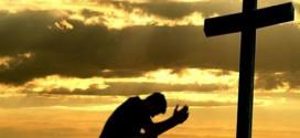 إنتصار الروح على الجسد