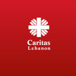 كاريتاس - لبنان