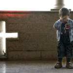 درب الصليب