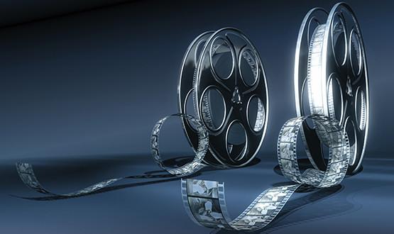 عرض لفيلم سينمائي بعنوان ريمي الفتى الشارد في اميون