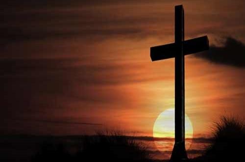 جسدك منسكتك مع يسوع في الصحراء. التأمل الأول لواعظ الدار الرسولية بمناسبة زمن الصوم المقدس (1)