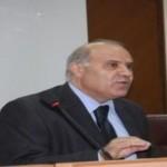 الدكتور حسان فلحة