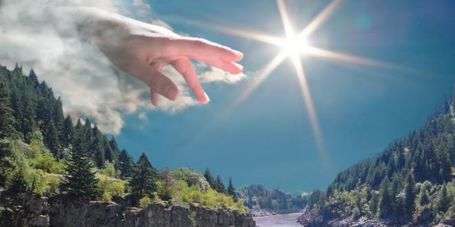 هل يغفر الله خطايا الماضي؟