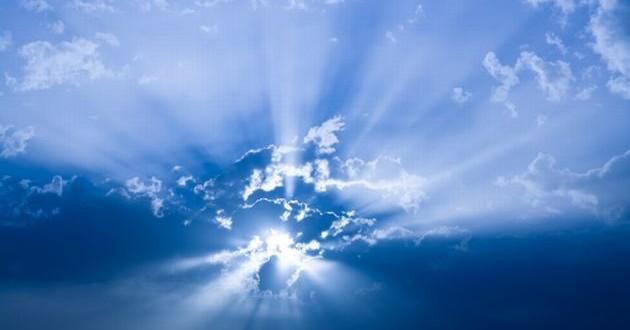 كيف يمكننا تذكر اللحظات التي تدخل بها الله في حياتنا؟  نقاط مهمة تستحق التفكير بها