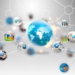جلسة لمهارات عن إدارة الإنترنت وحقوق الإنسان على هامش منتدى حوكمة الإنترنت اللبناني