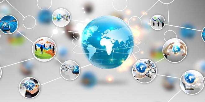 شبكة الرّسل وشبكة الانترنت (1)