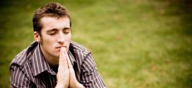 هل يلمس الإيمان حياتك اليومية؟ بقلم د. روبير شعيب