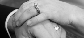 مؤتمر الزواج في لبنان بين الواقع والمرتجى في سيدة اللويزة