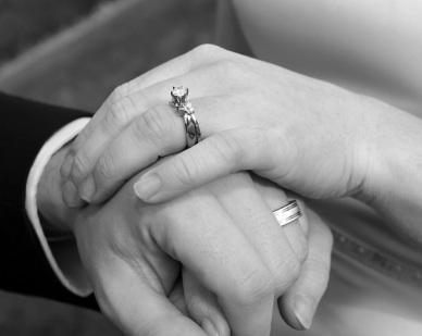رعية عبدللي احتفلت باقامة 19 زفافا خلال فصل الصيف