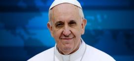 رسالة البابا فرنسيس إلى المشاركين في المنتدى الاقتصادي العالمي في دافوس