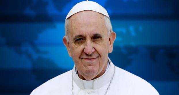 البابا فرنسيس هو الرجل الأخطر في العالم!! بحسب رأي صحفي من فوكس نيوز