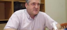 الاب خضره: للمحافظة علـــى التوازن في الوظائف العامة تعهّد من الاحزاب المسيحية باثارة قضية المناصفة في الدولة