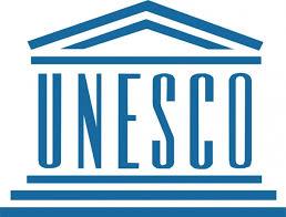 اليونسكو أطلقت برنامج تدريب مهنيا لإدارة المشاريع