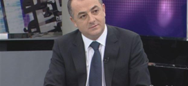 الوزير بو صعب إستقبل وفداً من جمعية أصدقاء الجامعة اللبنانية