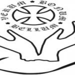 الأمانة العامة للمدارس الكاثوليكية