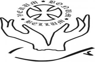 جمعية عمومية للمدارس الكاثوليكية زيدان: نجدد إيماننا بالحاضر ونرسخ تطلعاتنا إلى المستقبل