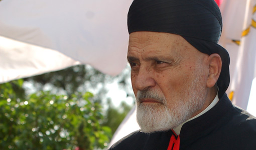 الراعي في عشاء مؤسسة البطريرك صفير: للتعالي عن النزاعات والعيش يدا بيد موحدين لمجد لبنان