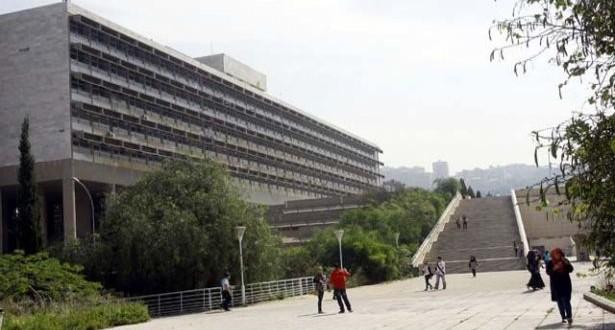 رابطة اللبنانية: لإطلاق ترشيحات العمداء وفق القانون
