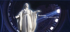 الرهبانية المريمية في روما احتفلت بالنذور المؤبدة لاحد ابناءها