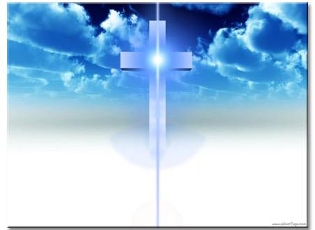 مسيحيو صيدا احتفلوا بالفصح والعظات شددت على معاني القيامة