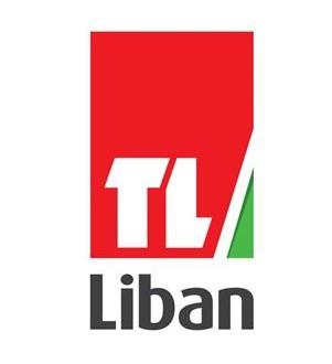 """تلفزيون لبنان يُنمّي الثقافة و""""التحدّي الكبير"""" في مجاراة العصر قلباً وقالباً"""