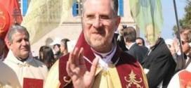 قداس احتفالي في الذكرى 900 لتشييد كاتدرائية مار يوحنا مرقس في جبيل