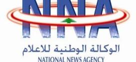 حركة شباب لبنان هنأت مديرة الوكالة الوطنية بتصنيفها امرأة العام 2014 في الصحافة اللبنانية