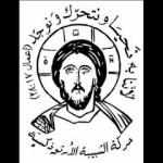حركة الشبيبة الأرثوذكسية