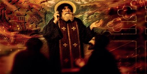 أبرشية مار مارون في كندا نظمت أسبوعا للتنشئة المتخصصة