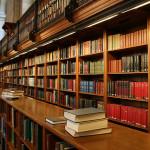 إختتام فعاليات معرض بيروت العربي الدولي للكتاب ال 62 عدد الزوار تخطى ال 200 ألف والمبيعات سجلت زيادة تجاوزت ال 15% عن العام الماضي
