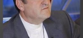 """مقابلة مع رئيس مؤسسة لابورا الأب طوني خضره حول موضوع """"المسيحيون والتوازن في الدولة"""""""