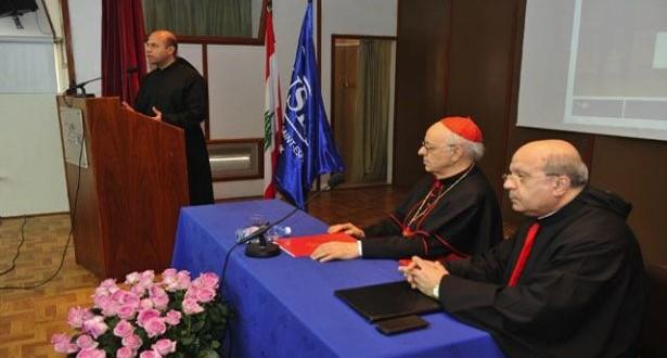 العائلة الكاثوليكية في سينودس الأساقفة المقبل بلاديسيري: ضعف الإيمان سبب مشكلات العائلة