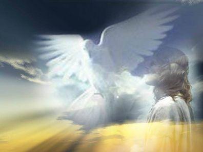 البابا يحثنا على الانتباه لعمل الروح القدس اليومي في حياتنا وإلى طلب قوته في الصعاب
