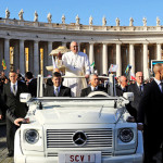 السيارة-التي-يستقلها-البابا-فرنسيس-منذ-انتخابه