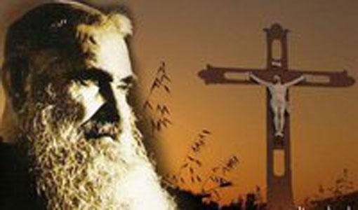 روحانا احتفل بعيد الطوباوي يعقوب: محبة الله أساس ثابت وصلب لحبنا بعضنا لبعض