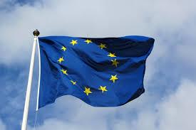 أين جذورك يا أوروبا؟ البابا فرنسيس يدعو إلى الصلاة من أجل أوروبا