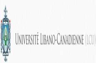 مؤتمر عن المواطنة والمسؤولية الاجتماعية في جامعة اللبنانية الكندية عينطورة