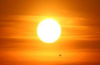 عندما تتحول الشمس من دواء الى داء: ارتفاع نسبة الاصابة بسرطان البشرة والسولاريوم يزيد الخطر من 20 الى 75%
