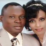 المسيحية السودانية مريم يحيى ابرهيم اسحق